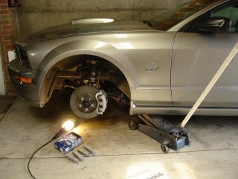 Diy auto repair solutioingenieria Image collections
