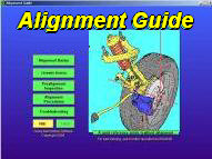 To Alignment Guide