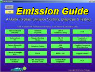 To Emission Guide