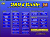 To OBD II Guide