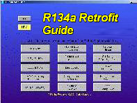 To R134a Retrofit Guide