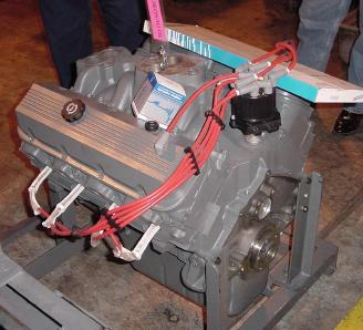 Diesel marine engines for sale new used rebuilt marine for Remanufactured outboard motors for sale