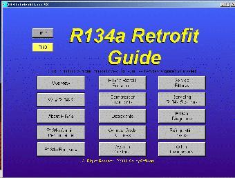 refrigerant recovery rh aa1car com Recharging Freon in a Refrigerator Refrigerant Pressure Temperature Chart