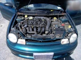 plymouth engine diagrams 98 dodge neon engine diagram 98 wiring diagrams