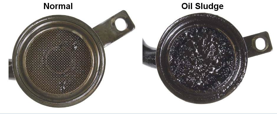 How often do you change oil in a diesel car