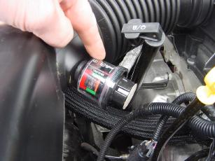 Mobil 1 Oil Filter >> Improve Fuel Economy