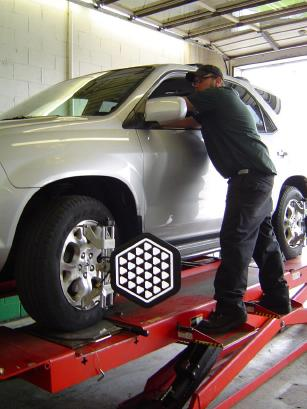 Town fair tire wheel alignment coupons