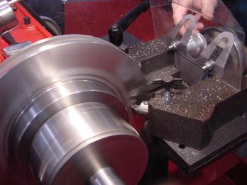 Rotor Resurfacing Near Me >> Big 3 Brake Symposium Vehicle Manufacturer Advice On Brake Service