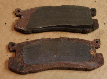 How Much To Get New Brakes On Car