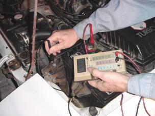 Excellent Automotive Electrical Circuits Wiring Digital Resources Dylitashwinbiharinl