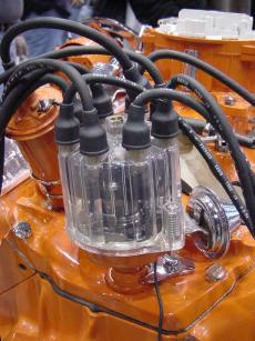 chevy_firing_order chevy firing order 2007 chevy aveo spark plug wire diagram at cos-gaming.co
