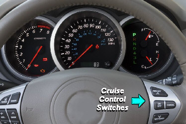 http://www.aa1car.com/library/cruise_control_switch.jpg