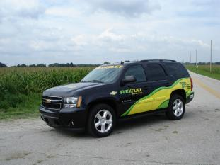 e85 ethanol flex fuel vehicles. Black Bedroom Furniture Sets. Home Design Ideas