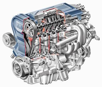 Engine Rebuilding Tips