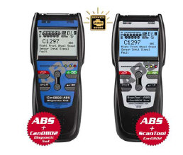 ABS SCAN TOOLS