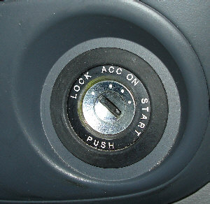 diagnose ignition switch problemsThe Ignition Switches Are Rather Common For Failure On There And Is #12