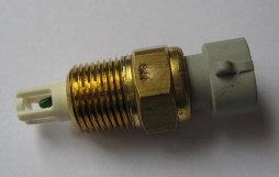 Engine Air Temperature Sensor