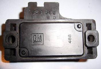 Manifold Absolute Pressure Map Sensors