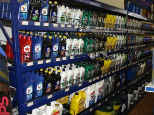 Car Repair Shop >> What Every Motorist Should Know About Motor Oil