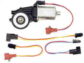 troubleshoot power windows traverse wiring diagram replacing a power window motor