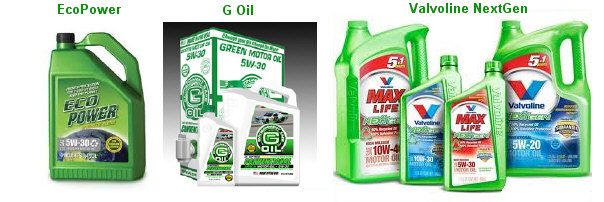 Optimus 5 search image motor oil brands for Motor oil consumer reports