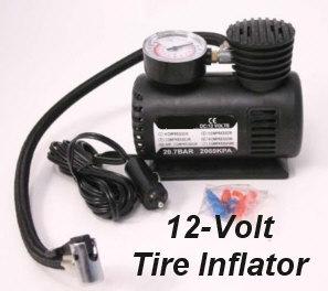tire inflator 12-volt