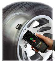 Reset Tpms Sensors 2015 Chevrolet Silverado Autos Post