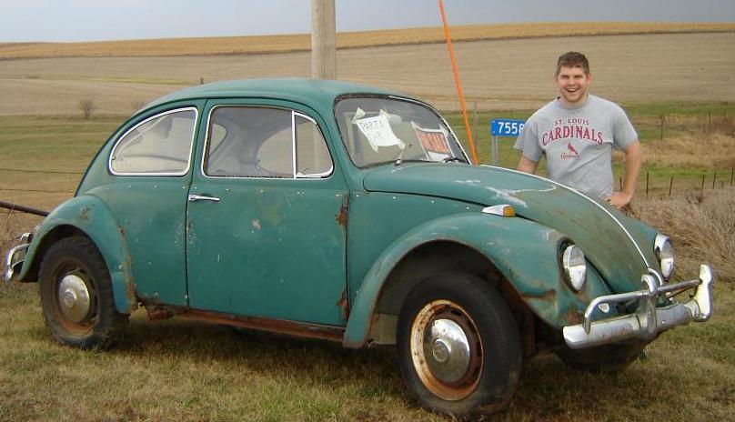 Used Car Dealer Tricks