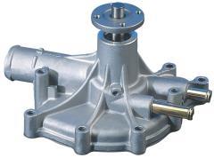 water pump diagnosis replacement rh aa1car com engine water pump parts engine water pump replacement