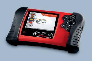 gm tech 2 scan tool manual